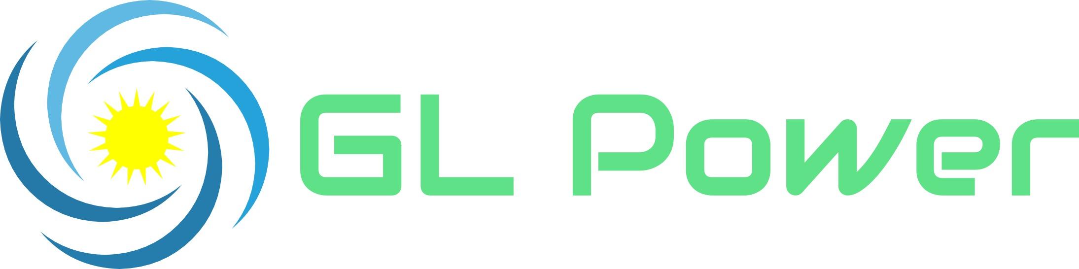 GL POWER PTE LTD's Company logo
